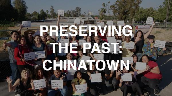 chinatown-thumb