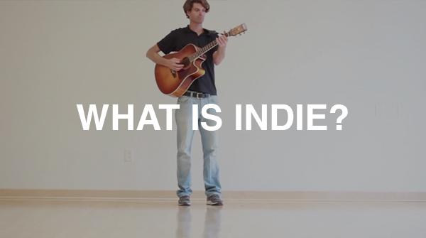indie-thumb